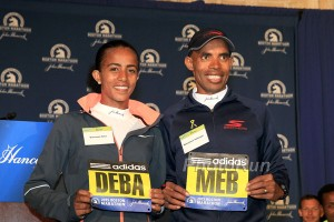 Meb Defending Boston Champ