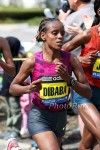 Dibaba_Mare-Boston14