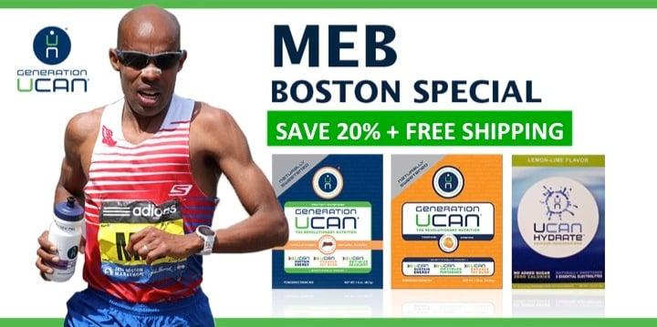 Meb Boston Special (1) (1)