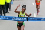 Can Rotich repeat in Boston?