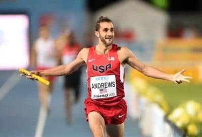 20150502 ANDREWS Robby KL