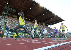 Oregon 1-2-4 (Click for photo gallery)