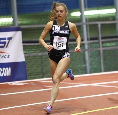 EmilySisson