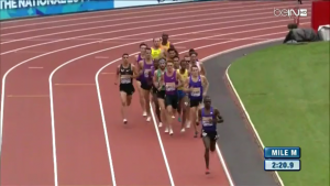 Kiprop dropped way back to last