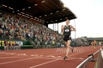 Rupp will go for eight straight 10k titles on Friday