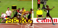 Kiprop-Wins-2015-Worlds