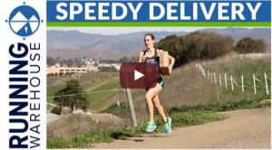 speedy Running Warehosue