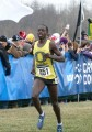 Twice is nice -- Cheserek won NCAAs handily in 2014 and should do the same in 2015