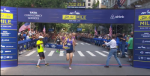 A win for Willis in New York