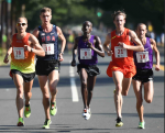 Click for New Haven Register Photo Gallery from Race