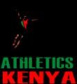 athleticskenya