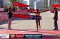 Dickson Chumba wins in 2:09:25