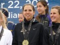 Crystal Nelson at NCAAs XC Last Year
