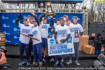 15-11-21 NCAAXC 1369