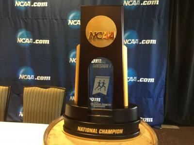 NCAAXC-Trophy