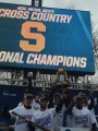 Syracuse - the victors