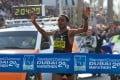 Abshero wins in Dubai