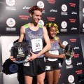 Kelati and Hunter will be bringing back two national titles to Loudoun County, Va.