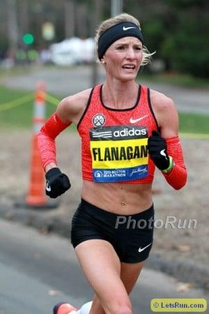Flanagan_Shalane-Boston15_1