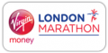 london-marathon-logo