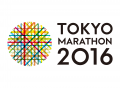 tokyo-2016