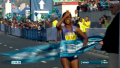 Tirfi Tsegaye wins again