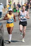 Meb and Galen