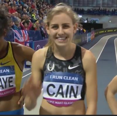 Mary-Cain-Glasgow-2016