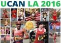 Team UCAN LA 2016