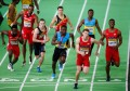 """IAAF World Indoor Championships - Day 4"""