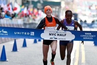 Huddle has had success in NYC