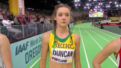 Melissa-Duncan-2016