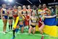 Mokhnyuk-Theisen-FodorovaFL-Worldi16