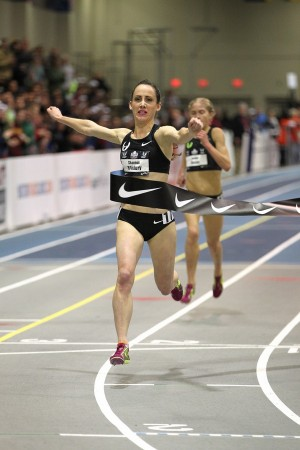 Rowbury won the 2-mile at USAs in 2015
