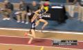 Molly Seidel Wins 5000