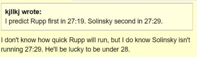 solinsky-28