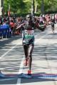 Lucas Rotich wins UAE Healthy Kidney 10k (photo courtesy NYRR.org)