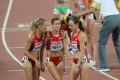 Can Huddle overcome the disappointment of Beijing 2015?