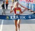 2016 BAA 10km