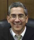 Judge Hernandez