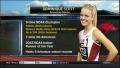 Scott-10k-NCAA5