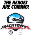 TT16-ticketpush-logolanding