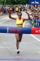 2016 NY Mini Marathon 10km NYC, NY    June 11, 2016 Photo: Victah Sailer@PhotoRun Victah1111@aol.com 631-291-3409 www.photorun.NET