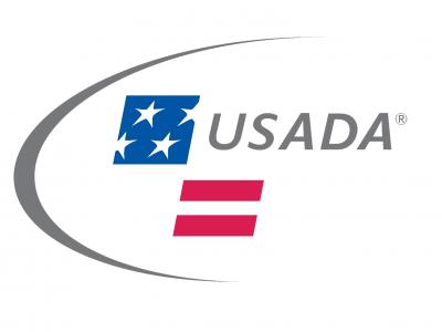 USADA-Logo