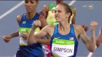Simpson-pumped-2016