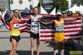 Men's Team USA for Rio