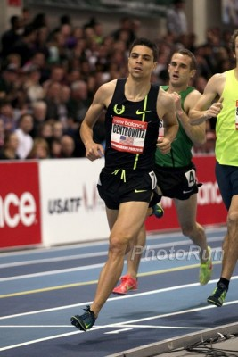 a8de6a102382 2017 New Balance Indoor Grand Prix Preview  Two Loaded 3000s ...