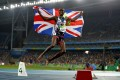 mo-farah-getty-images