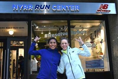 Run Center 011117