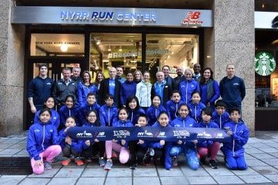 nyrr-runcenter